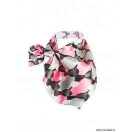 Купить платок женский Charmante FRPA336