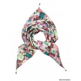 Купить платок женский Charmante KEPA187