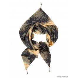 Купить платок женский Charmante KEPA192