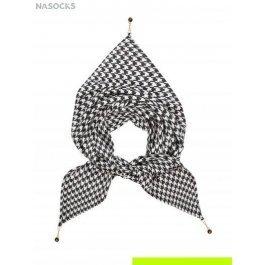 Купить платок женский Charmante KEPA215