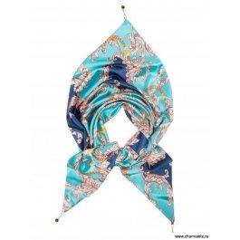 Купить платок женский Charmante KEPA216