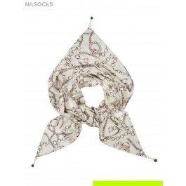 Купить платок женский Charmante KEPA217