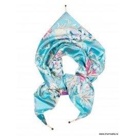 Купить платок женский Charmante KEPA219