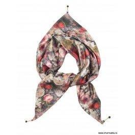 Купить платок женский Charmante KEPA221