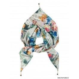 Купить платок женский Charmante KEPA222