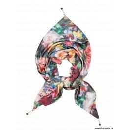 Купить платок женский Charmante KEPA223
