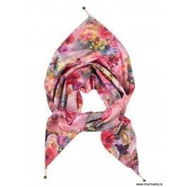 Купить платок женский Charmante KEPA228