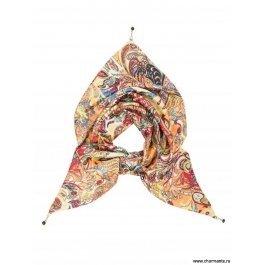 Купить платок женский Charmante KEPA232