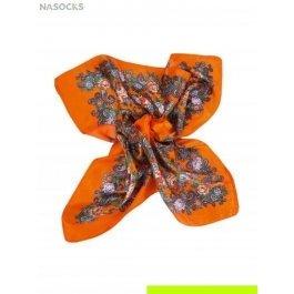 Купить платок шейный Charmante NEPA122