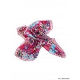 Купить платок шейный Charmante NEPA124