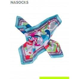 Купить платок шейный Charmante NEPA125