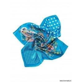 Купить платок женский Charmante NEPA236