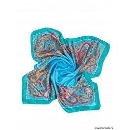 Купить платок женский Charmante NEPA238