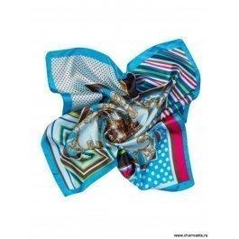 Купить платок женский Charmante NEPA239