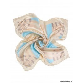 Купить платок женский Charmante NEPA240