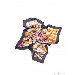 Купить платок женский Charmante NEPA241