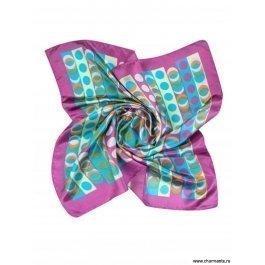 Купить платок женский Charmante NEPA242