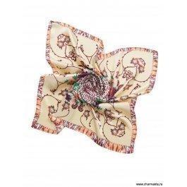 Купить платок женский Charmante NEPA243
