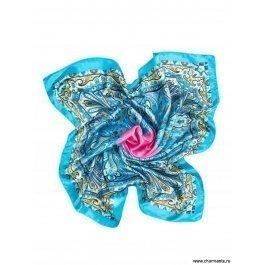 Купить платок женский Charmante NEPA244