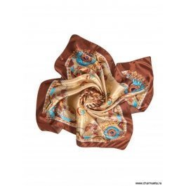 Купить платок женский Charmante NEPA246
