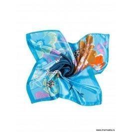 Купить платок женский Charmante NEPA249