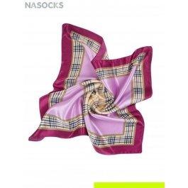 Купить платок женский Charmante NEPA250