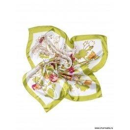Купить платок женский Charmante NEPA251