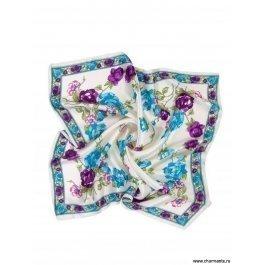 Купить платок женский Charmante NEPA252