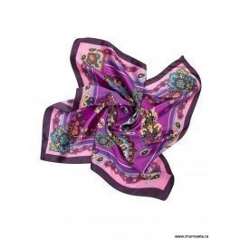 Купить платок женский Charmante NEPA253