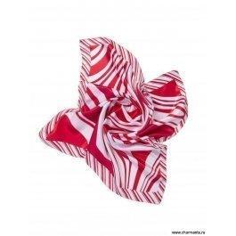 Купить платок женский Charmante NEPA254