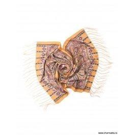Купить шарф женский Charmante SCVIST351