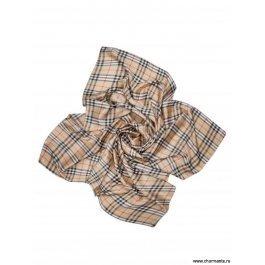 Купить платок женский Charmante SHPA263