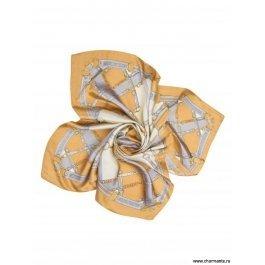 Купить платок женский Charmante SHPA270