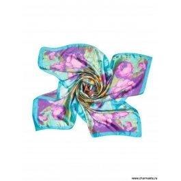 Купить платок женский Charmante SHPA271