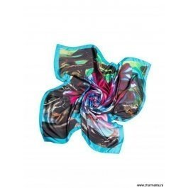 Купить платок женский Charmante SHPA272