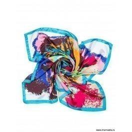 Купить платок женский Charmante SHPA273