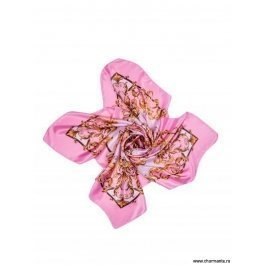 Купить платок женский Charmante SHPA274