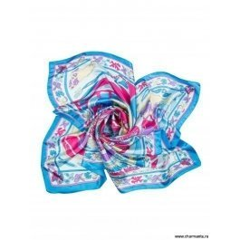 Купить платок женский Charmante SHPA276