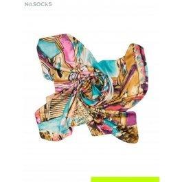 Купить платок женский Charmante SHPA277