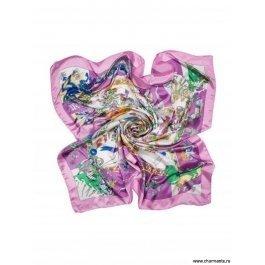 Купить платок женский Charmante SHPA281