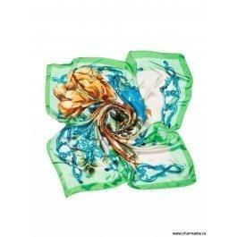 Купить платок женский Charmante SHPA283