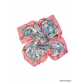 Купить платок женский Charmante SHPA285