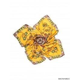 Купить платок женский Charmante SHPA286