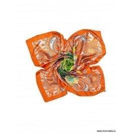 Купить платок женский Charmante SHPA287