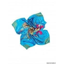 Купить платок женский Charmante SHPA288
