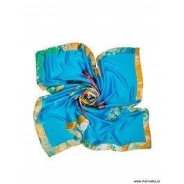 Купить платок женский Charmante SHPA289