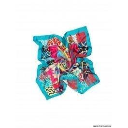 Купить платок женский Charmante SHPA292