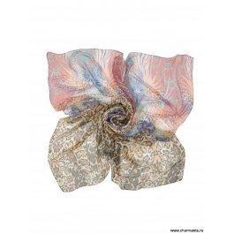 Купить платок женский Charmante SHPF300