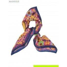 Купить платок женский Charmante SHSA121