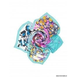 Купить платок женский Charmante SHSA342